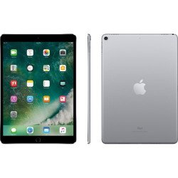 Apple iPad Air 10.5 Wi-Fi Cell 64GB Ipad