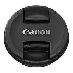 CANON Bouchon Avant E-49 mm