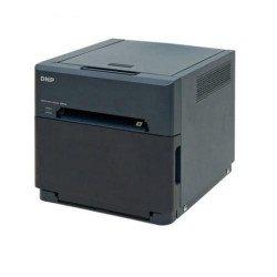 DNP QW410 - Imprimante Photo Imprimante Photo