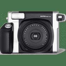 Appareil photo instantané Instax wide 300 Instax Wide