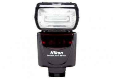 Nikon SB-700 Flash Flash Nikon