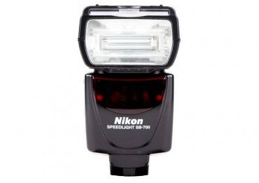 Nikon SB-700 Flash _ PIXLOC