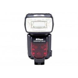 Flash Nikon SB-910 Flash Nikon