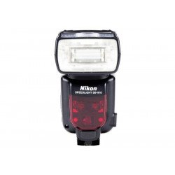 Nikon SB-910 Flash _ PIXLOC