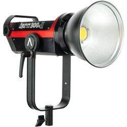 Aputure COB 300D MK II (5600K) V-mount - Projeteur Led LED Cob