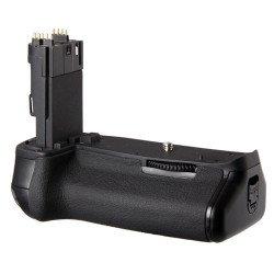 Grip Canon BG-E13 - Canon 6D OCCASIONS