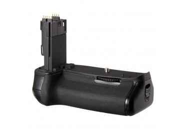 Grip Canon BG-E13 - Canon 6D - OCCASION Produits d'occasion
