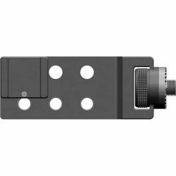 DJI Universal mount pour DJI Osmo - OCCASION Produits d'occasion
