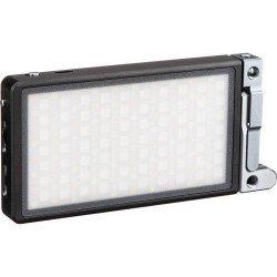 Panneau Led BOLING BL-P1 LED - Minette Multi-color Eclairage Caméra