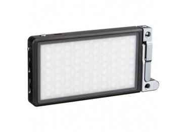 Minette BOLING BL-P1 LED Multi-color Eclairage Caméra