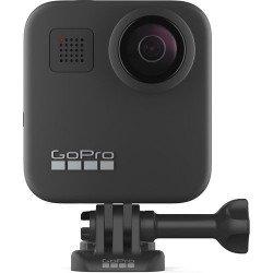 GOPRO MAX - Caméra d'action Caméra 360°
