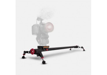 Konova Camera Slider K5 Series - de 60 à 120 cm Slider