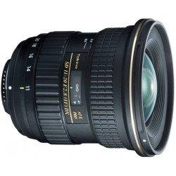 Tokina AT-X 11-20 mm f/2.8 PRO DX - Nikon Tokina - Nikon
