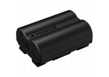 Batterie NP-W235 - Fuji X-T4 Batterie Fuji