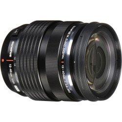 OLYMPUS 12-40 mm f/2.8 Zuiko digital - MODELE DE DEMONSTRATION OCCASIONS