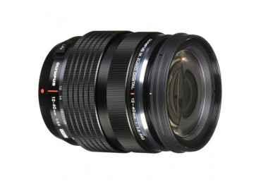 OLYMPUS 12-40 mm f/2.8 Zuiko digital - MODELE DE DEMONSTRATION Produits d'occasion