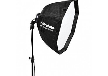SOFTBOX RFI OCTA 2 - 60 cm PROFOTO 101211 Softbox Flash