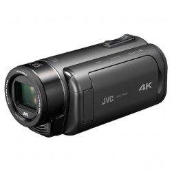 JVC GZ-RX625 - Caméscope Full HD Caméscope