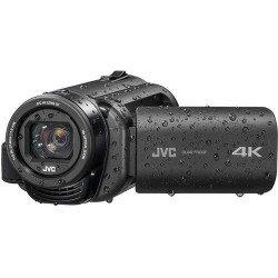 Caméscope JVC GZ-RY980 4K Caméscope