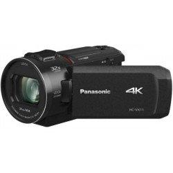 Caméscope 4K Ultra HD Panasonic HC-VX11EG Caméscope