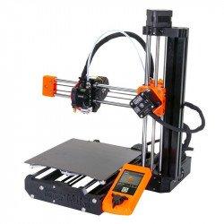 Location Imprimante 3D à filament - Original Prusa MINI Imprimante 3D FDM (Filament)