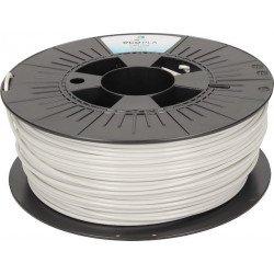 Filament PLA Gris Clair polyvalent - Gamme ecoPLA - 1,75 - 250 Filament PLA