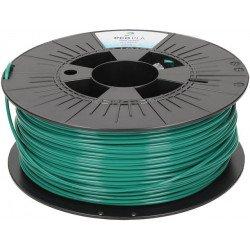 Filament PLA Vert Foncé polyvalent - Gamme ecoPLA - 1,75 - 250 Filament PLA