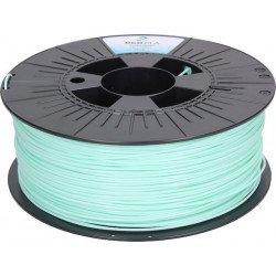 Filament PLA Vert Pastel polyvalent - Gamme ecoPLA - 1,75 mm / 2,85 mm - 250 / 1000 / 2300 g Filament PLA