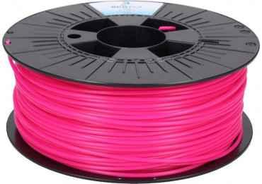 Filament PLA Rose polyvalent - Gamme ecoPLA - 1,75 - 250 Filament PLA