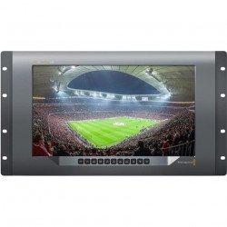 Moniteur-Blackmagic-Design-SmartView-4K Ecran vidéo / Prompteur