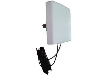 Antenne 4G LTE 5G MIMO Directionnelle Accessoires