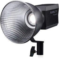 Projecteur Nanlite Forza 60 LED 60W Projecteur LED