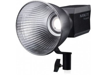 Projecteur LED 60W - Nanlite Forza 60 Projecteur Led