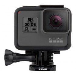 GoPro HERO 5 - Caméra d'action - Occasion Garantie 6 mois Produits d'occasion