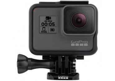 GoPro HERO 5 - Caméra d'action Produits d'occasion