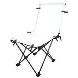 Table prise de vue 60x130 cm - Godox FPT60130