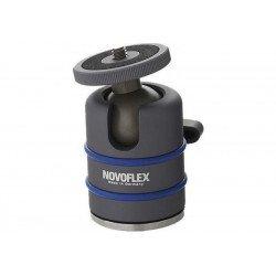 Rotule Novoflex BALL40 Rotule & Tête Panoramique