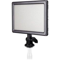 Minette LumiPad 11 - Torche led pour caméra vidéo Eclairage Caméra