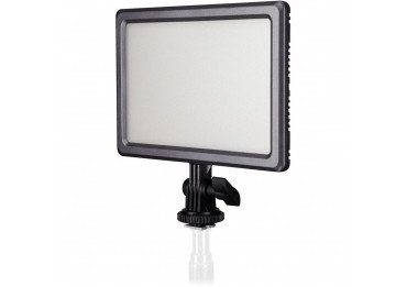 Nanlite LumiPad 11 - Torche led pour caméra vidéo Minette Caméra