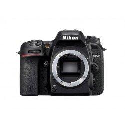 Nikon D7500+ 1 batterie & chargeur Reflex Nikon