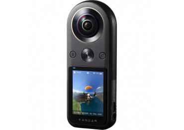 Caméra 360 8K - Kandao QooCam 360° 8K Caméra 360°