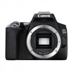 Canon Eos 250D - Reflex Numérique