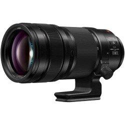 Panasonic Lumix S Pro 70-200mm f/2.8 O.I.S - Monture Leica (L) Téléobjectif - Objectif à monture Panasonic L