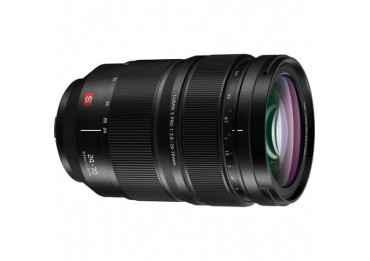 Panasonic Lumix S Pro 24-70mm f/2.8 - Monture Leica (L) PHOTO
