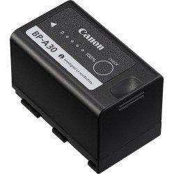 Batterie Canon BP-A30 pour caméra Canon Batterie Canon