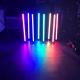 Location Astera Titan - Kit de 8x tubes FP1 + Interface Bluetooth ASTERA BOX LED RGB Color