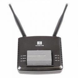 Adaptateur Wifi Nanlite CN-W2 2.4G LED RGB Color