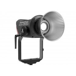 Aputure Light Storm LS 600d Pro Daylight LED Light (V-Mount)
