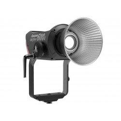 Aputure Light Storm LS Cob 600d Pro Daylight LED Light (V-Mount) Projecteur LED