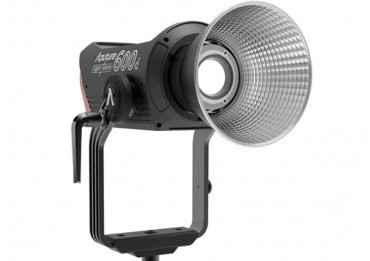 Aputure Light Storm LS 600d Pro Daylight LED Light (V-Mount) DEVIS